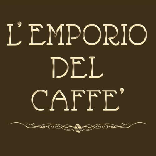 EMPORIO DEL CAFFE