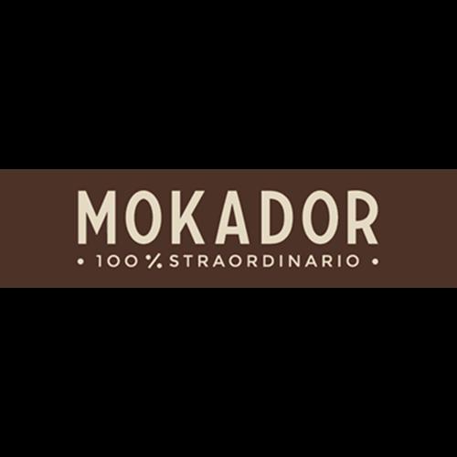 MOKADOR