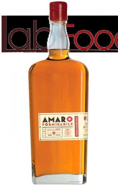 AMARO FORMIDABILE 70 CL