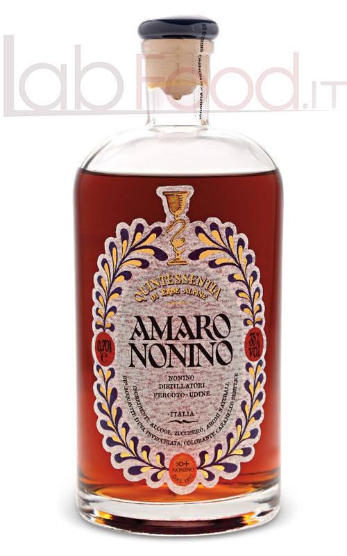 AMARO NONINO CL 70