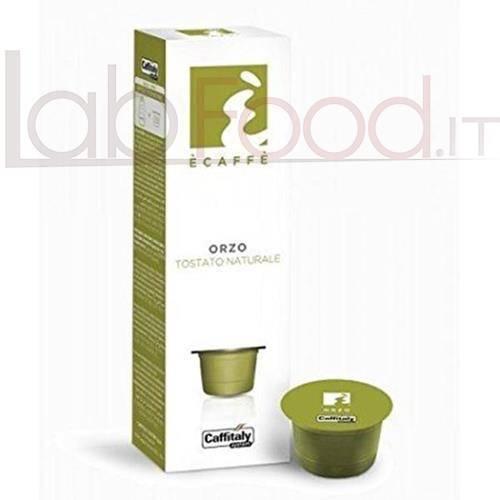 CAFFITALY ORZO X 10