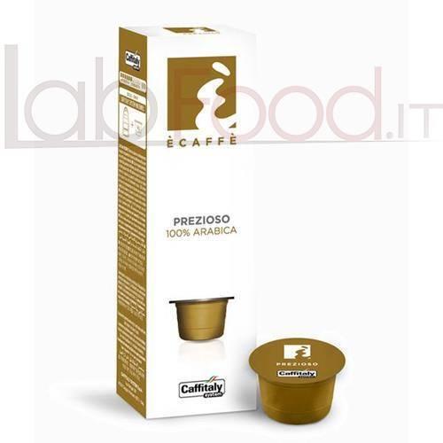 CAFFITALY PREZIOSO X 10