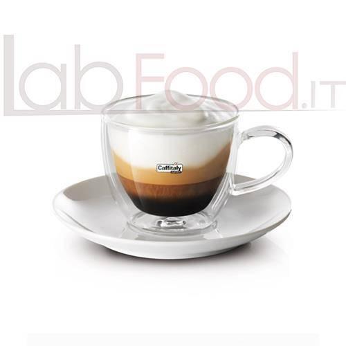 CAFFITALY TAZZA CAPPUCCINO