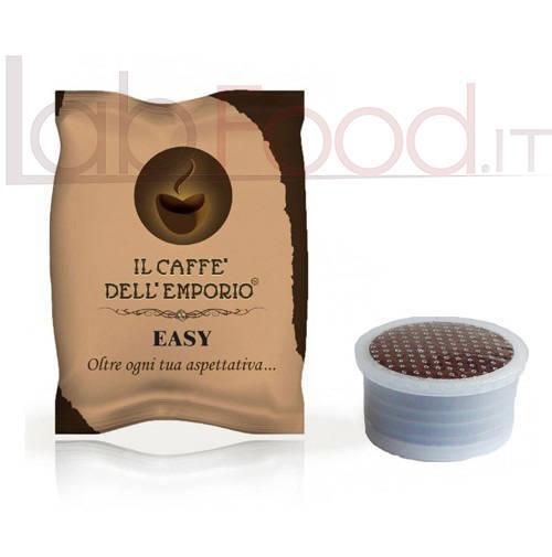 EMPORIO DEL CAFFE ESPRESSO POINT EASY (100 PZ)