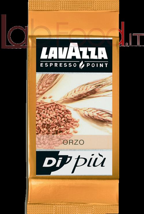 LAVAZZA ESPRESSO POINT ORZO (50 PZ)